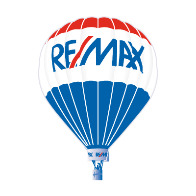 Remax Cottage Grove MN